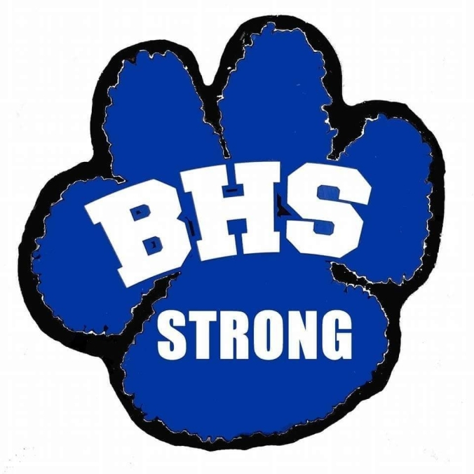 Bothell Strong